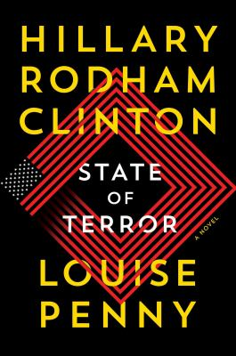 State of Terror(book-cover)