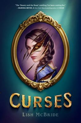 Curses(book-cover)
