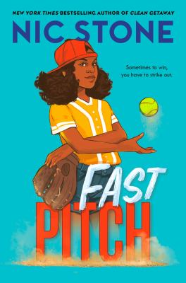 Fast Pitch(book-cover)