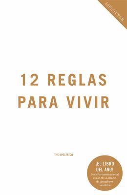 12 reglas para vivir(book-cover)