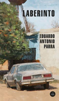 Laberinto(book-cover)