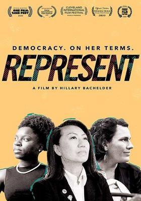 Represent(book-cover)