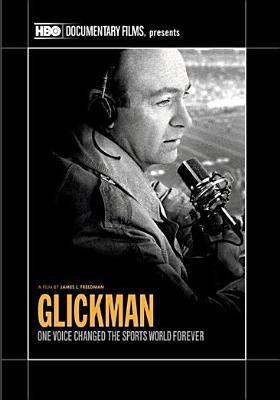 Glickman(book-cover)