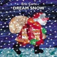 Cover image for Dream snow