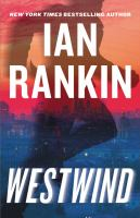 Cover image for Westwind / Ian Rankin.