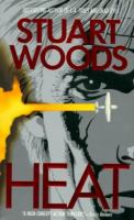 Cover image for Heat / Stuart Woods.