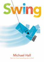 Cover image for Swing / Michael Hall.