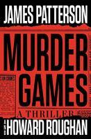 Murder Games