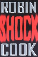 Cover image for Shock / Robin Cook.