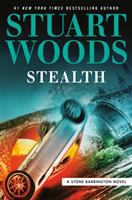 Cover image for Stealth / Stuart Woods.