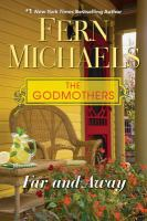 Cover image for Far and away / Fern Michaels.