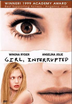 Cover image for Girl, interrupted / Columbia Pictures; director, James Mangold.
