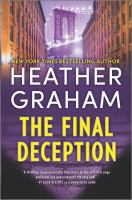 Cover image for Final deception.