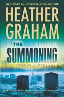 Cover image for The summoning / Heather Graham.