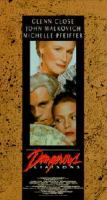 Cover image for Dangerous liaisons / Warner Bros., Inc.