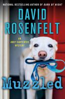 Cover image for Muzzled.