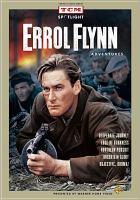 Cover image for Errol Flynn adventures.