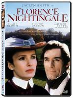 Cover image for Florence Nightingale / Cypress Point Productions [and] Sony Pictures Television ; produced by Ron Carr and Tony Richmond ; story by Ivan Moffat ; teleplay by Ivan Moffat and Rose Leiman Goldemberg ; directed by Daryl Duke.