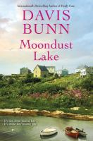 Cover image for Moondust Lake / Davis Bunn.