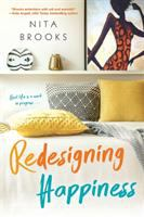 Cover image for Redesigning happiness / Nita Brooks.