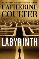 Cover image for Labyrinth / Catherine Coulter.