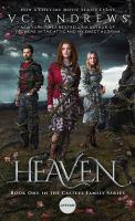 Cover image for Heaven / V.C. Andrews.