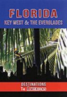 Cover image for Miami & Florida Everglades.