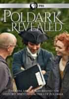 Cover image for Poldark revealed / a production of Midnight Oil for PBS.