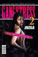Cover image for Gangstress. 02 / India.