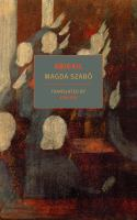 Cover image for Abigail / Magda Szabó ; translated from the Hungarian by Len Rix.