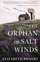 Cover image for The orphan of Salt Winds / Elizabeth Brooks.