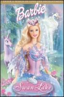 Cover image for Barbie of Swan Lake / [presented by] Mattel Entertainment and Mainframe Entertainment ; producers, Jesyca C. Durchin, Jennifer Twiner McCarron ; writer, Cliff Ruby, Elana Lesser ; director, Owen Hurley.