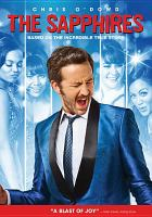 Cover image for The Sapphires / The Weinstein Company.