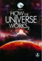 Imagen de portada para How the universe works. Season 2.