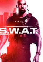 Cover image for S.W.A.T. Season three / Sony Pictures Television Inc and CBS Studios Inc.