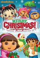 Cover image for Merry Christmas!.
