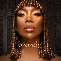 Cover image for B7 [sound recording] / Brandy.