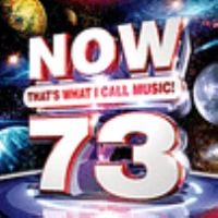 Cover image for Now that's what I call music. 73 [sound recording].