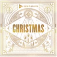 Cover image for SOZO playlists : Christmas [sound recording].