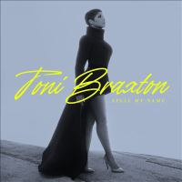 Cover image for Spell my name [sound recording] / Toni Braxton.