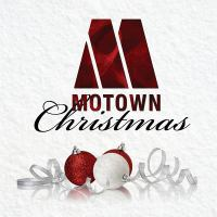 Cover image for Motown Christmas.