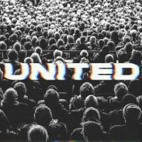 Cover image for People [sound recording] / Hillsong United.