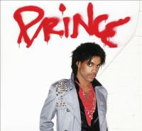 Cover image for Originals [sound recording] / Prince.