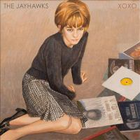 Cover image for XOXO [sound recording] / the Jayhawks.