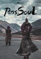 Cover image for Paths of the soul : a journey into humanity and faith = Gang ren bo qi / presented by Helichenguang International Culture Media (Beijing) Co., Ltd., LETV Pictures (Tianjin) Co., Ltd., Yunnan Shangli Culture Communication Co., Ltd., Le Shi Internat Information & Technology Corp. Beijing ; presented by MaiSong Film Investment (Shanghai) Co., Ltd., Shanghai Heli Film Media Co., Ltd., Horgos Helichenguang Film Produce Co., Ltd. ; producer, Zhang Yang ; directed/written by Zhang Yang.