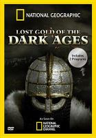 Cover image for Lost gold of the dark ages.