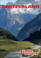 Cover image for Switzerland.