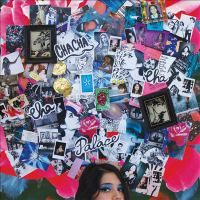 Imagen de portada para Cha cha palace [sound recording] / Angelica Garcia.