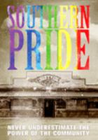 Cover image for Southern pride / director, Malcolm Ingram.