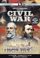 Cover image for Gettysburg and the Civil War / Rob Child & Associates, Inc.